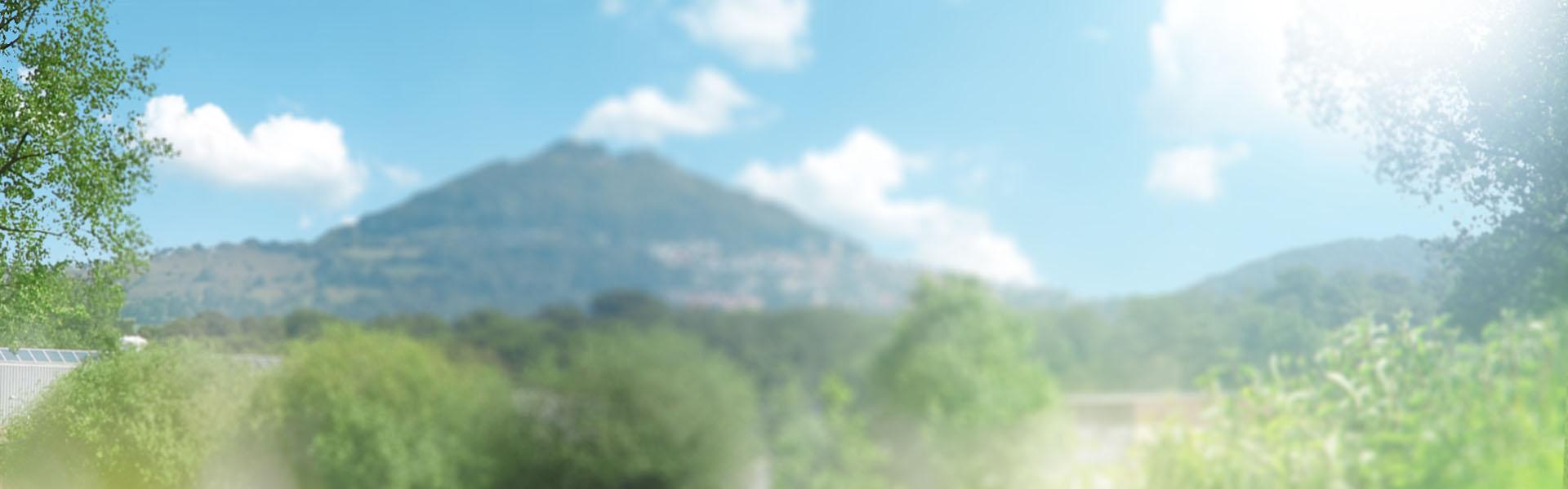 slide4_blur